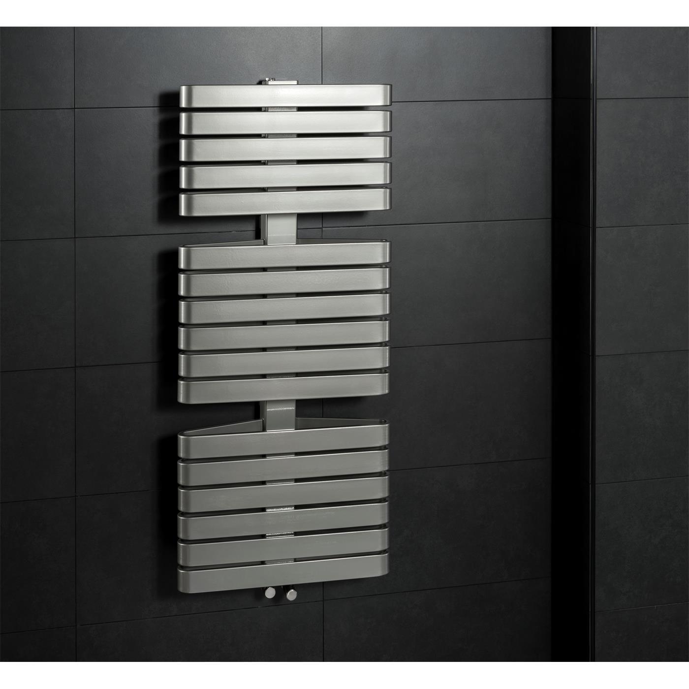 badezimmer heizk rper elektrisch. Black Bedroom Furniture Sets. Home Design Ideas