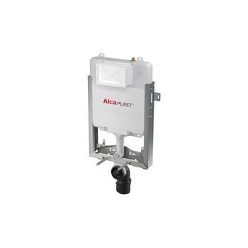 Vorwandinstallationssystem 1000mm für Einmauerung