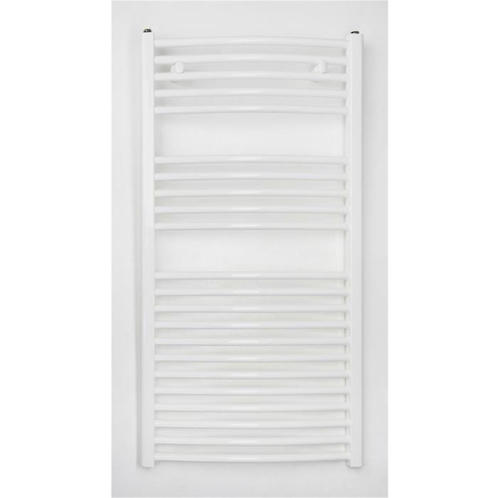BADHEIZKÖPER chauffage radiateur tous les types//tailles