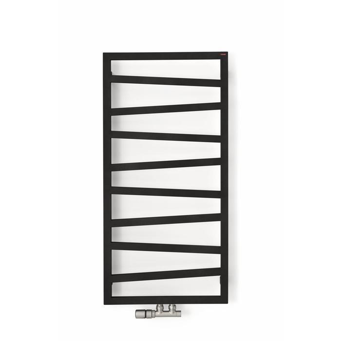 badheizk rper handtuchtrockner handtuchheizk rper zigzag. Black Bedroom Furniture Sets. Home Design Ideas