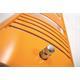 Badheizkörper DexterPro 1760h x 400b Pic:5
