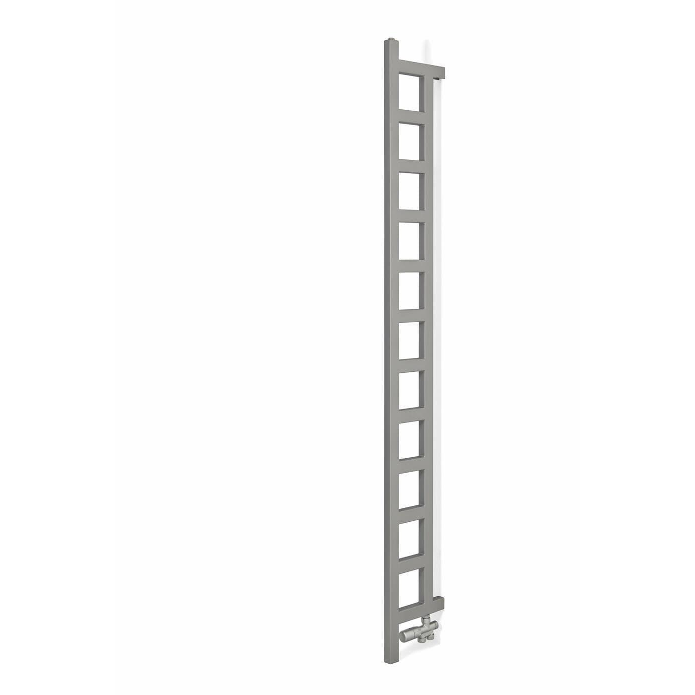Raumteiler Bauhöhe 1660mm