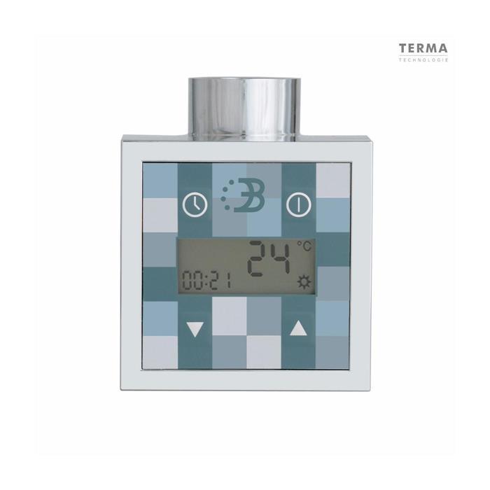 heating element 1 000 watts adjustable with timer timer ebay. Black Bedroom Furniture Sets. Home Design Ideas