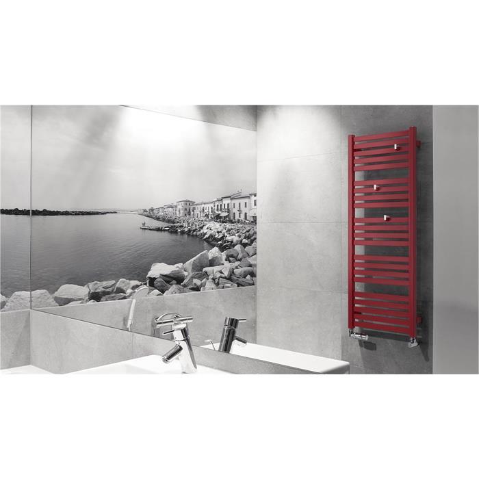 handtuch heizk rper elektrisch elektro marlin 4. Black Bedroom Furniture Sets. Home Design Ideas