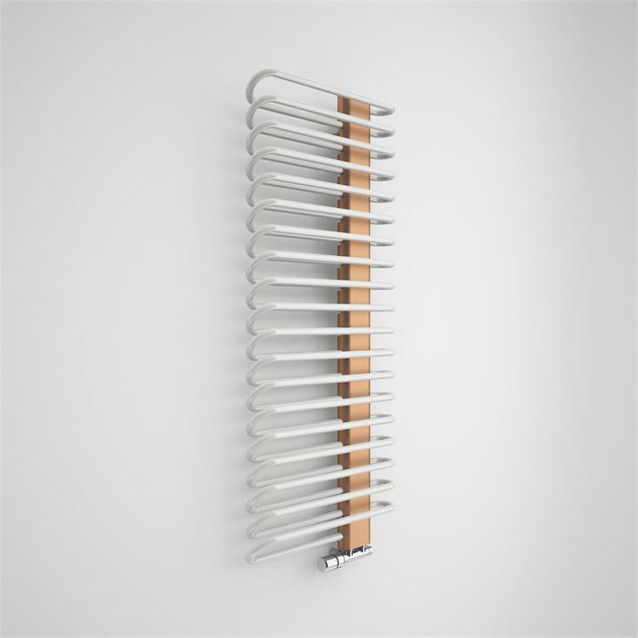 badheizk rper handtuchheizk rper design heizk rper michelle ebay. Black Bedroom Furniture Sets. Home Design Ideas