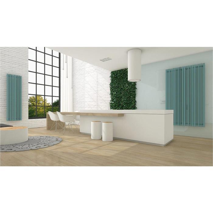 paneelheizk rper sherwood in verschiedenen gr en farbe weiss oder ral farbe ebay. Black Bedroom Furniture Sets. Home Design Ideas