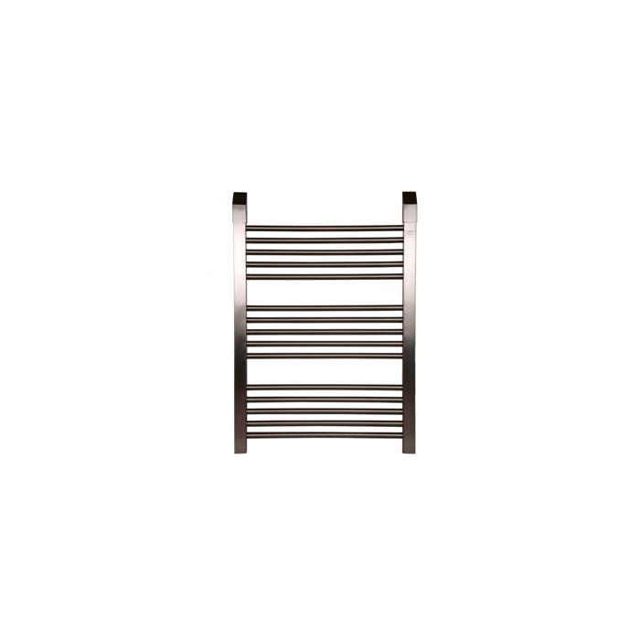 badheizk rper edelstahl 800h x 600b handtuchheizk rper ebay. Black Bedroom Furniture Sets. Home Design Ideas